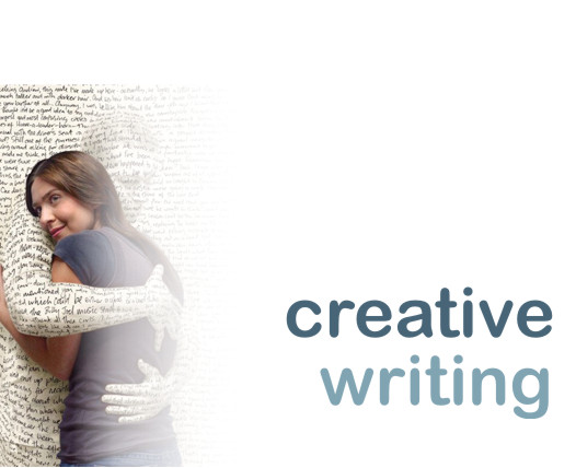 wvu creative writing club