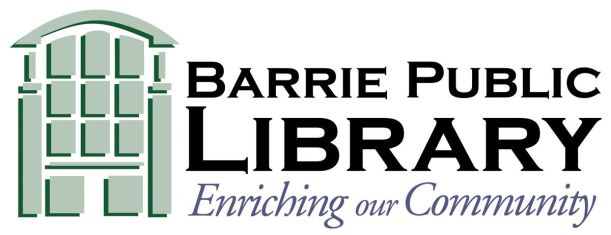 Barrie-Public-Library-logo2