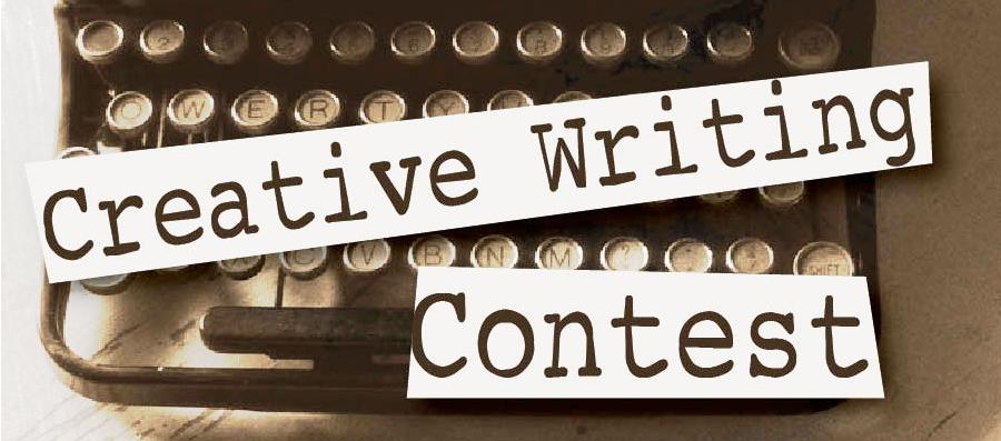 The Big List of UK Writing Competitions