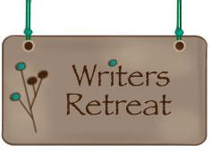 writers-retreat-logo