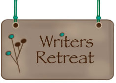 writers-retreat-logo