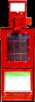 sun news box
