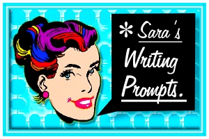 S Writing Prompt Graphic - Adobe01
