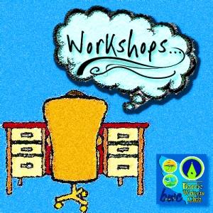 Workshops - Adobe