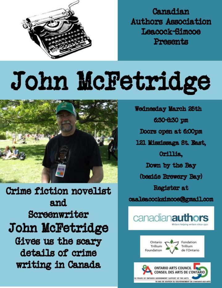 John McFetridge Poster pdf-page-001
