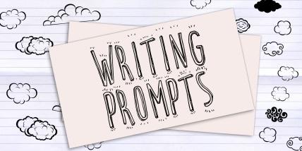 Writing200