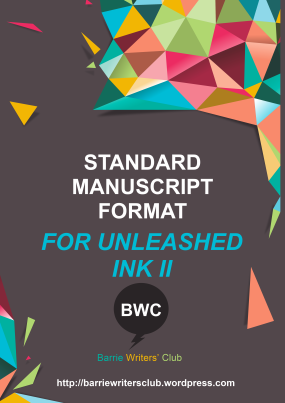 Unleashed Ink II - BWC Anthology SMF & Guidlines-1